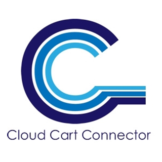 Quickbooks by Cloud Cart Connector